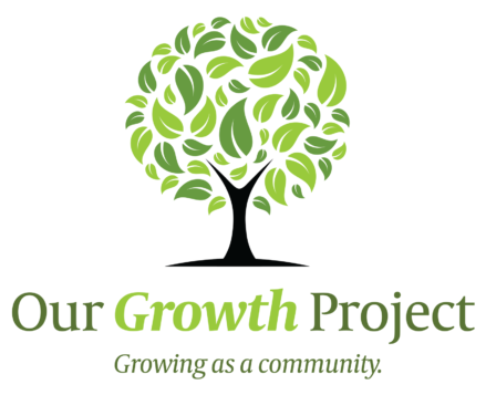 Our Growth Project