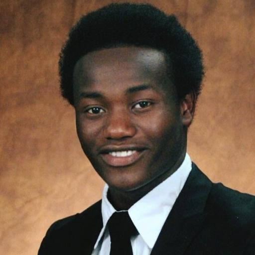 Wilson Kubwayo